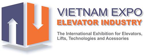 Elevatorexpo
